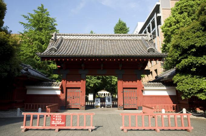 koishikawa01