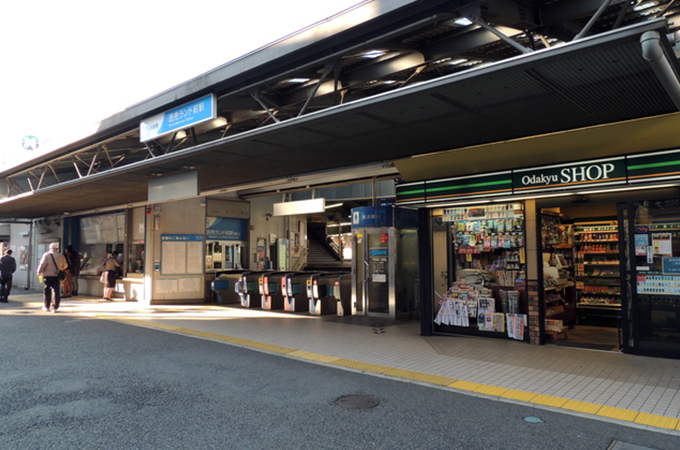 yomiuri01